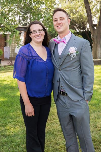 Rachel&Tyler-163.jpg