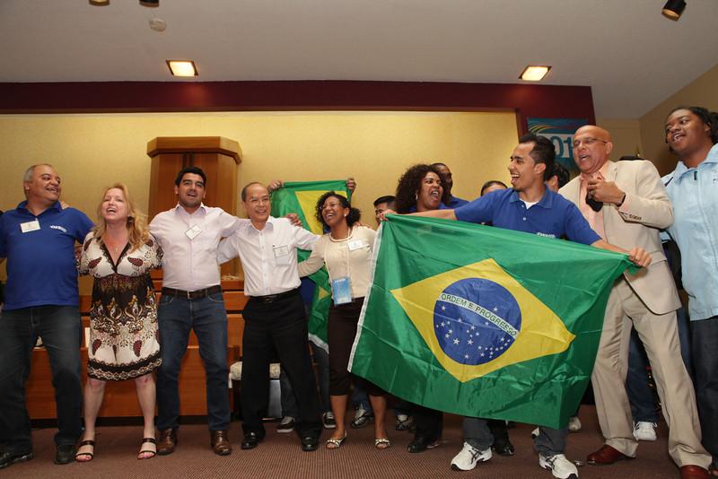 Brazil-118.jpg
