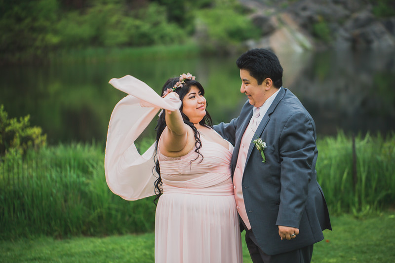Central Park Wedding - Maria & Denisse-118.jpg