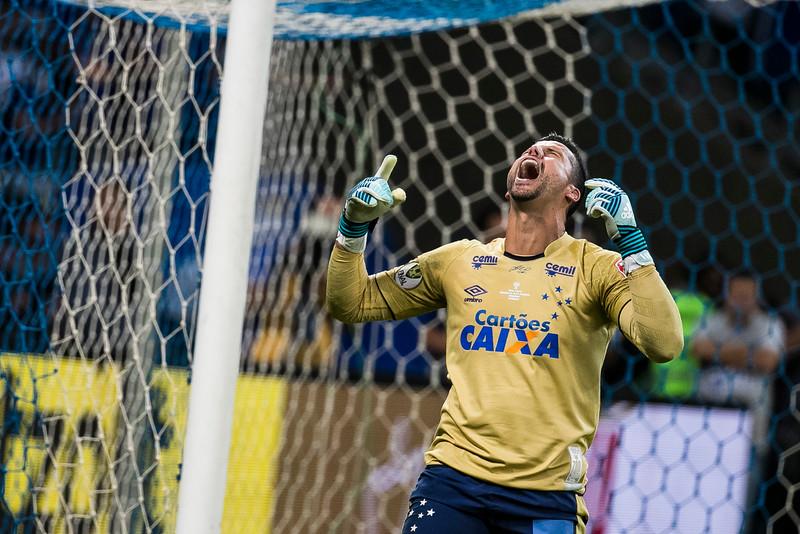 COPA BRASIL 2017 | CRUZEIRO X FLAMENGO | JOGO DE VOLTA__G8I9147-2-2_.jpg