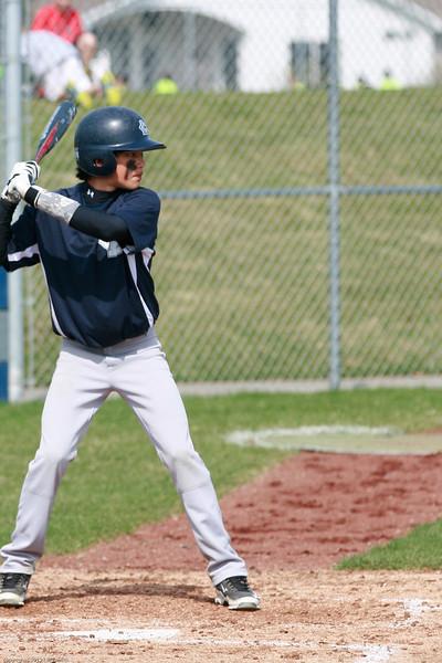 baseball lake city freshman vs cda freshman -0237.jpg
