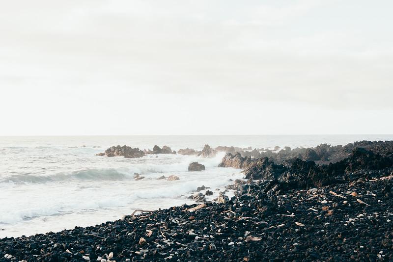 Hawaii20-164.jpg