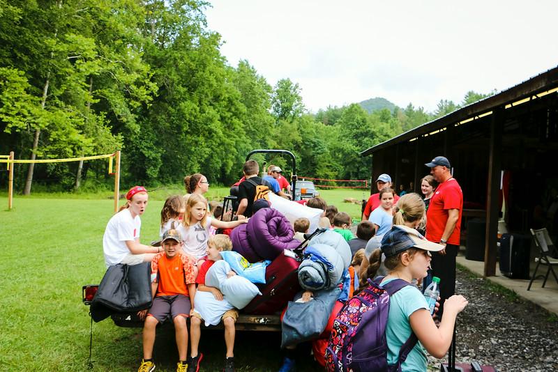 2014 Camp Hosanna Wk7-184.jpg