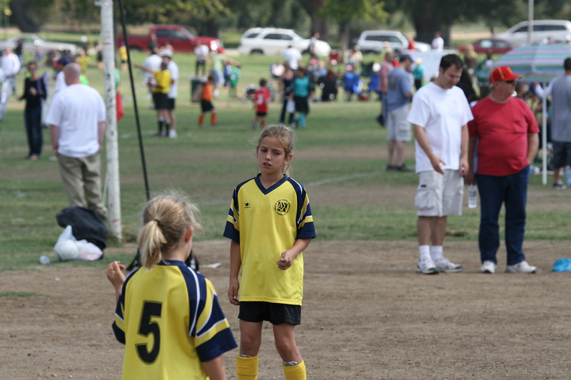 Soccer07Game3_025.JPG