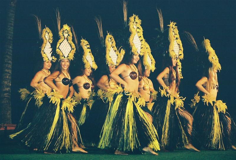Hawaii-86.jpg