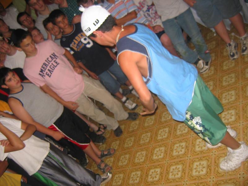 kars4kids_dance_off (6).JPG
