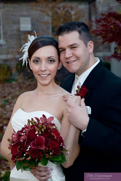 11/12/10 Flaton Wedding Proofs SG
