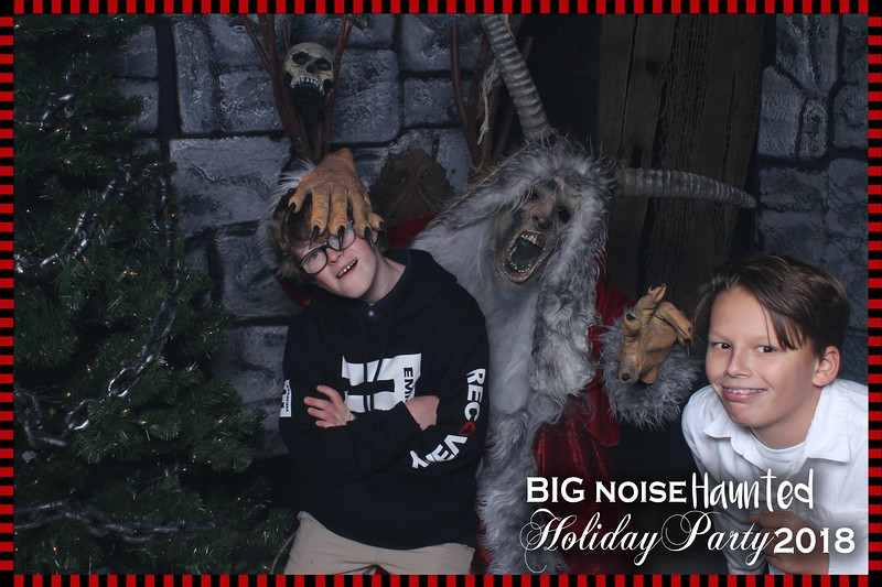 Big_Noise_Haunted_Holiday_Party_2018_Prints_ (19).jpg