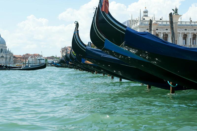 Gondola 14.jpg
