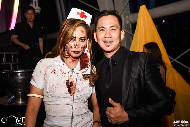 Haunted Halloween at Cove Manila (97).jpg