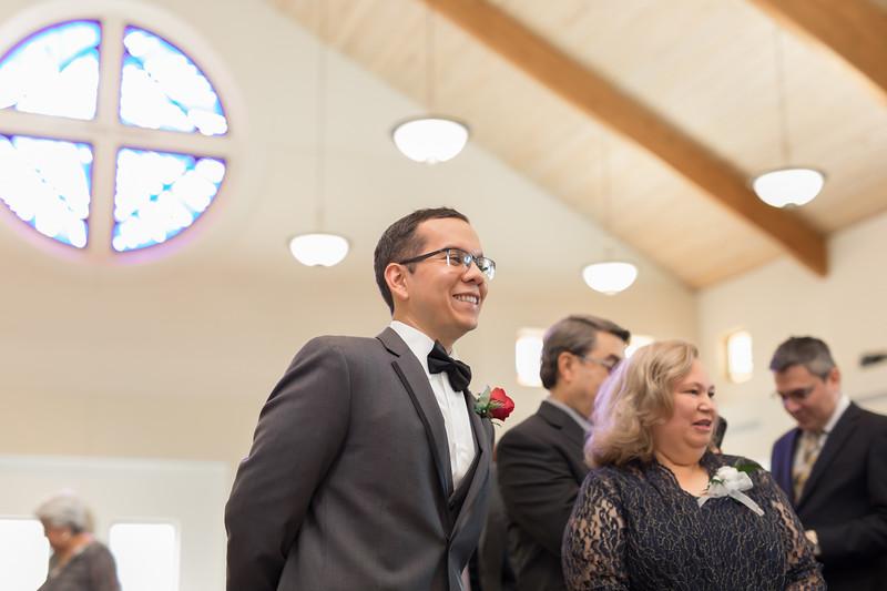 Houston Wedding Photography ~ Norma and Abe-1196.jpg