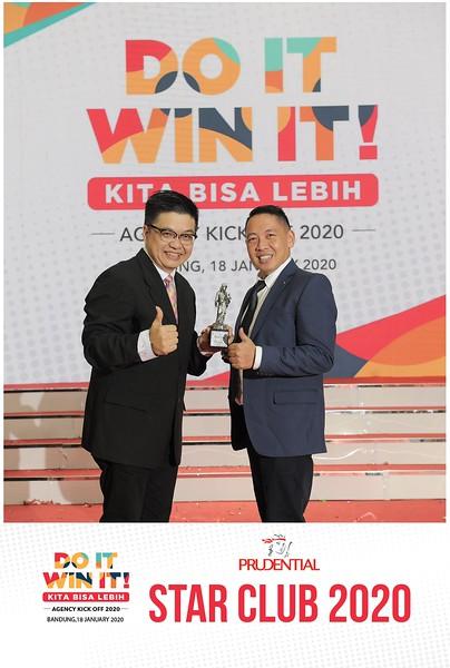 Prudential Agency Kick Off 2020 - Bandung 0106.jpg