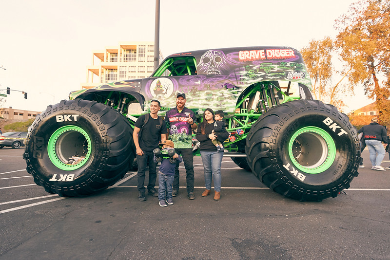 Grossmont Center Monster Jam Truck 2019 167.jpg