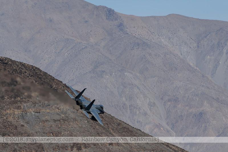 F20181108a130056_1293-F-15 Eagle AF78-Fresno.jpg