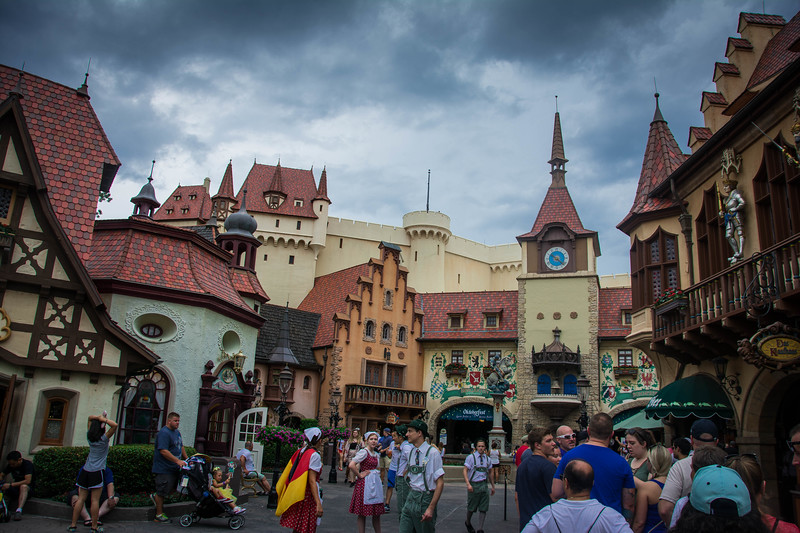 Disney World227.jpg