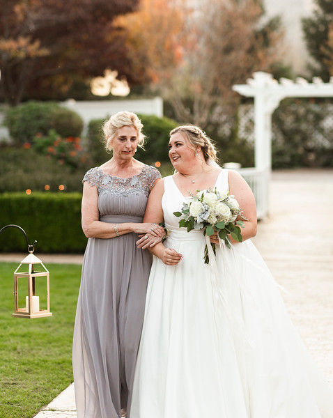 Alexandria Vail Photography Wedding Wonder Valley Ranch V+B  466.jpg