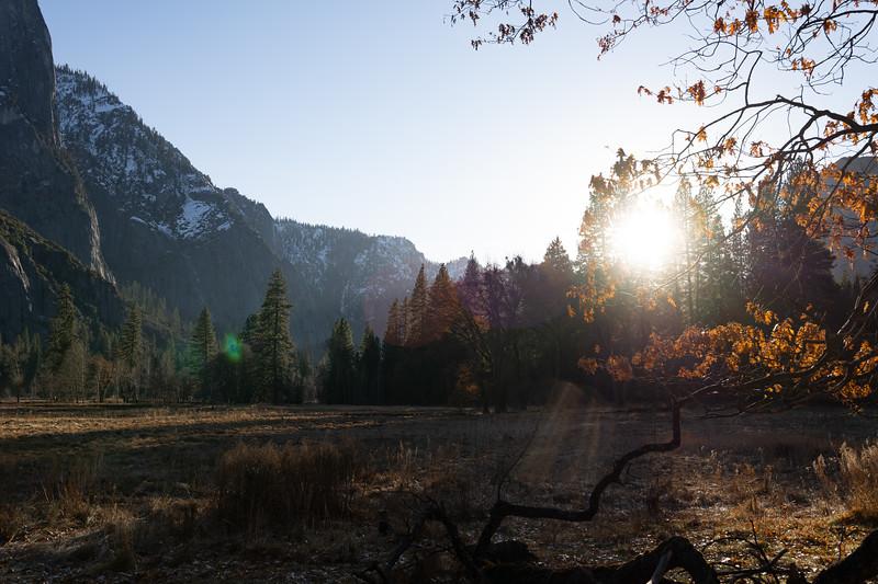 Yosemite-24.jpg