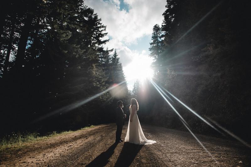 Travel Adventure Wedding Photographer - Mt Rainier - Rose-33.jpg