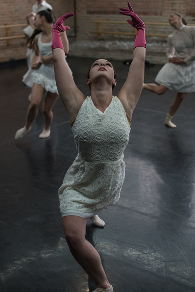 077_170710 New Dances 2017 In Studio (Photo by Johnny Nevin)_399.jpg