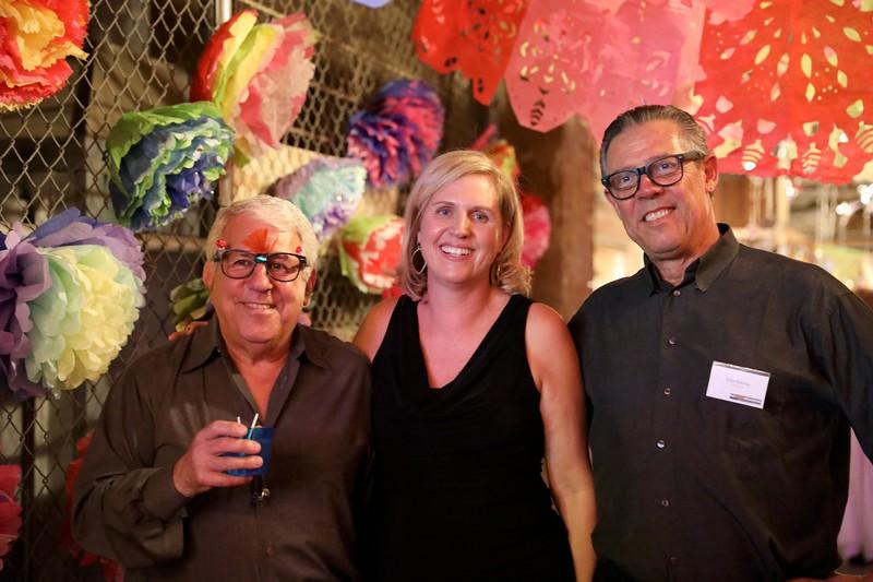 Thomas Roedoc, Elisabeth Setten and Erick Moreau.jpg
