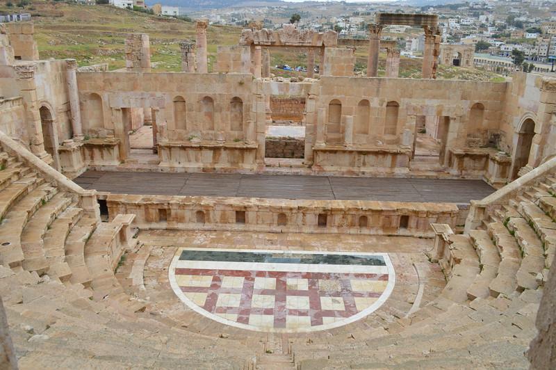 0074_Jerash Theatre.JPG