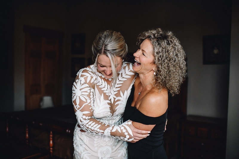 Requiem Images - Luxury Boho Winter Mountain Intimate Wedding - Seven Springs - Laurel Highlands - Blake Holly -340.jpg