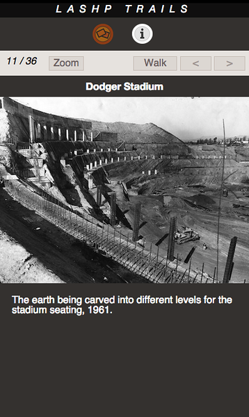 DODGER STADIUM 11.png