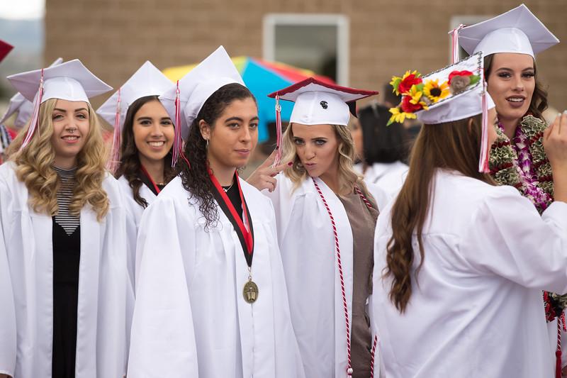 2019 Uintah High Graduation 18.JPG