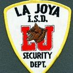 Texas ISD L