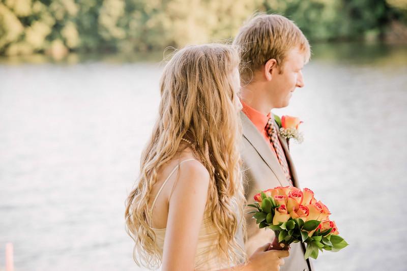 Mark & Jan Married _ (134).jpg