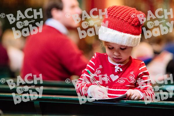 © Bach to Baby 2016_Alejandro Tamagno_Chiswick_2016-12-23 017.jpg