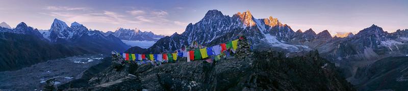 Nepal - EBC - 20180617_052028_2.jpg