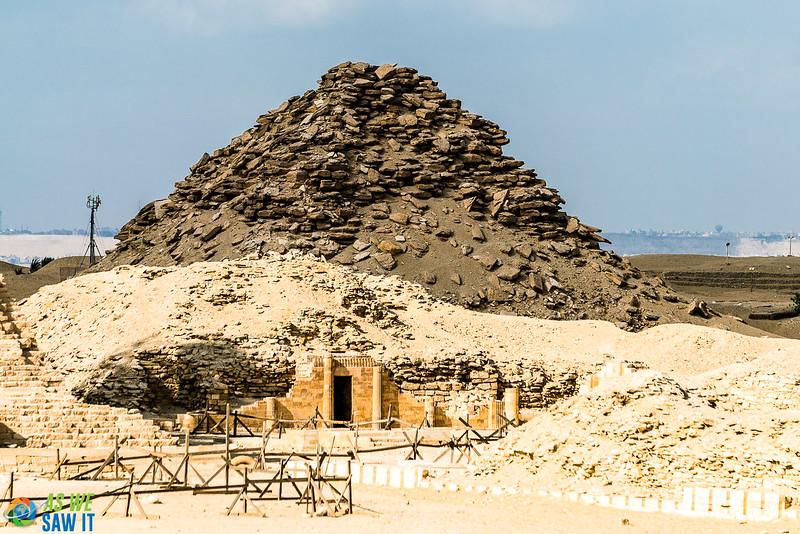 Step-Pyramid-02121.jpg