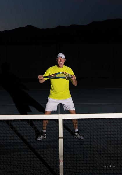 Brett Levine Tennis CZ6A8848-Edit-2-Edit.jpg