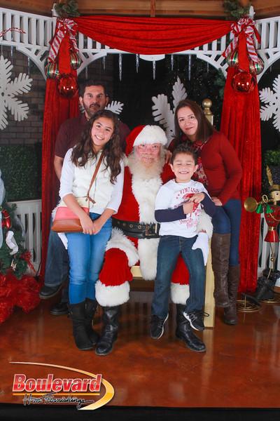 Santa 12-10-16-182.jpg