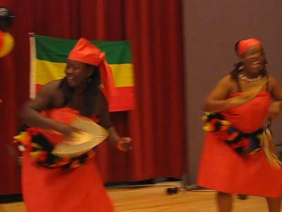 20080224 Elikem African Dance Company, UNC