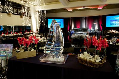 Hope Gala 2013