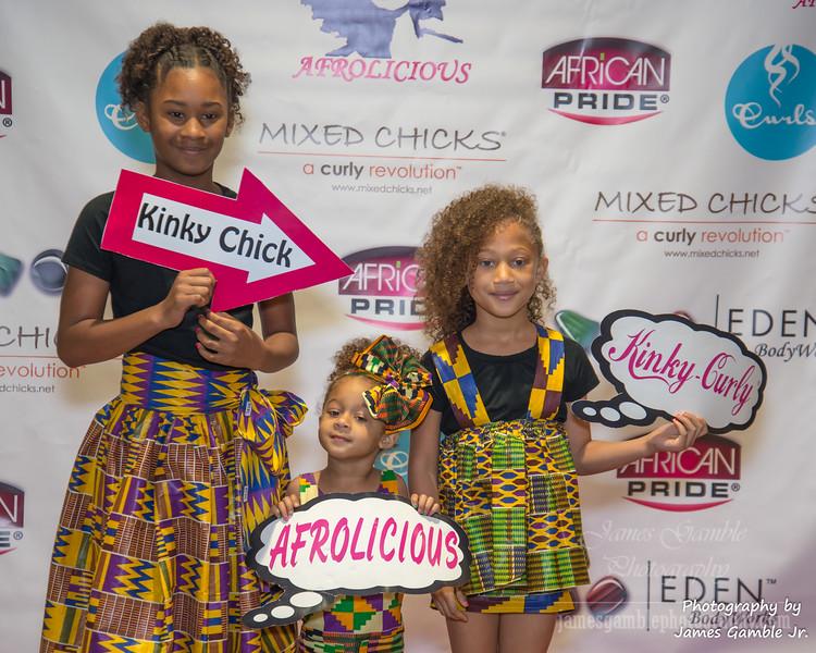 Afrolicous-Hair-Expo-2016-9849.jpg