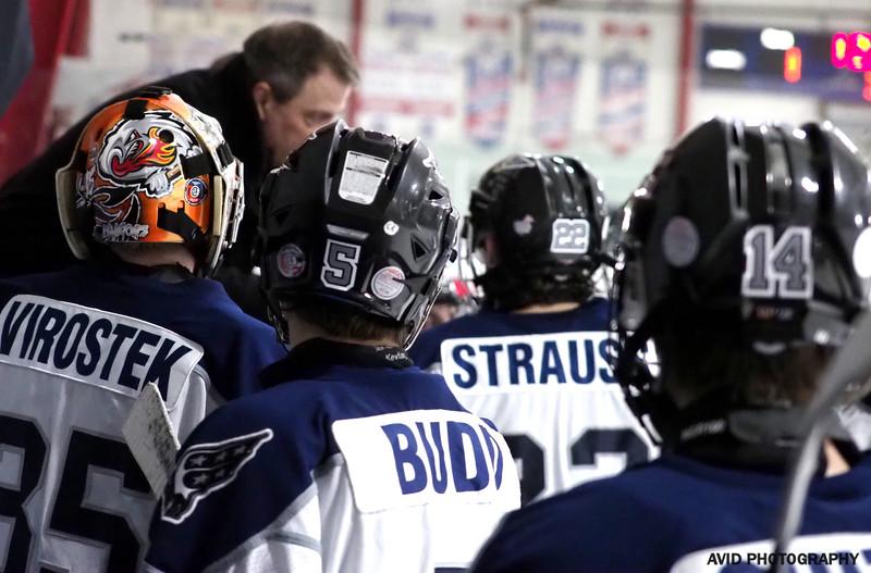 Okotoks Oilers  VS Foothills Bisons Midget AA Dec8 (203).jpg