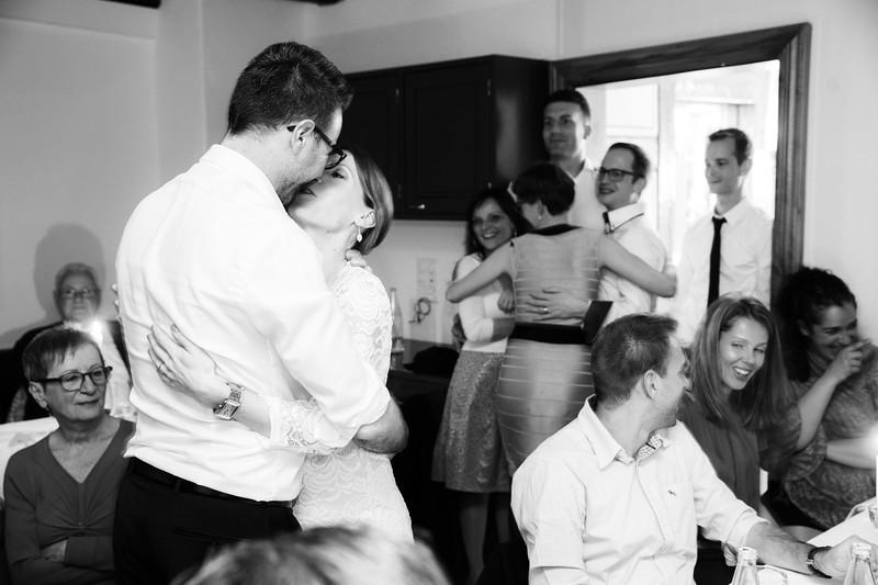 Hochzeit-Fraenzi-und-Oli-2017-745.jpg