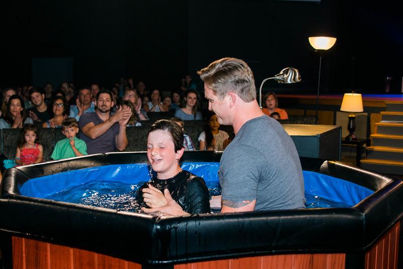 Baptism11.jpg