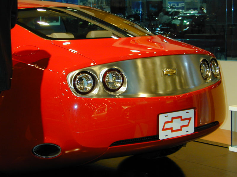Chevrolet SS Concept 4.JPG