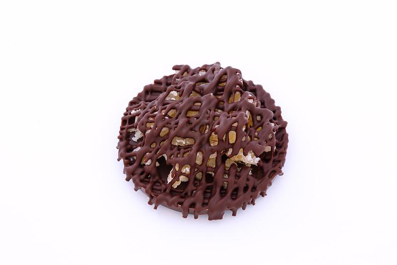 ILZE'S CHOCOLAT PRODUCT PHOTOS (HI-RES)-152.jpg