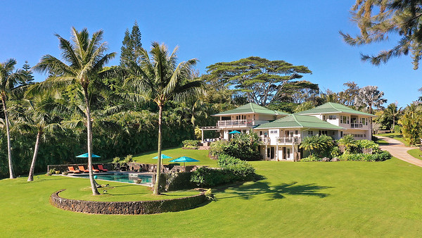 3527 Papalina Road video by Alohaphotodesign