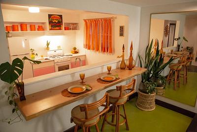I.K. Rental Suites