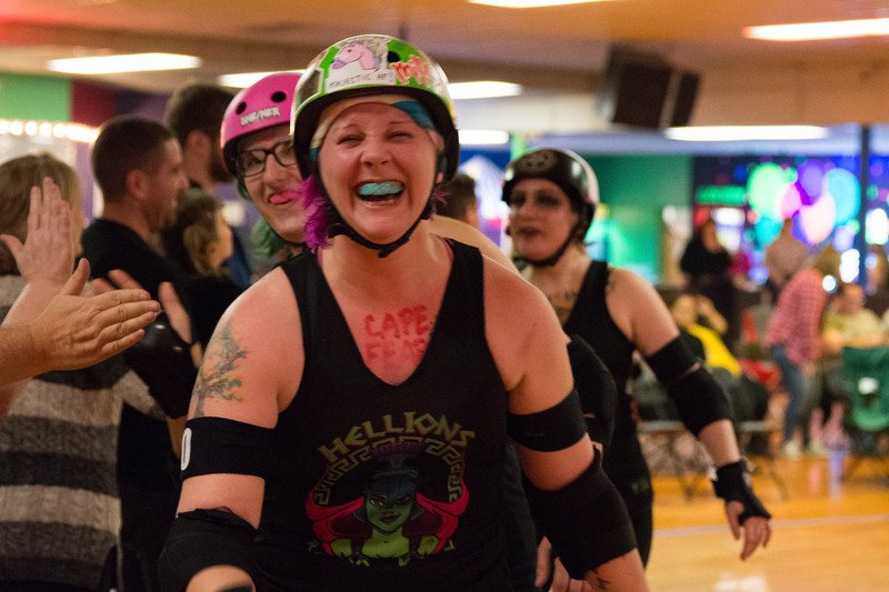 Hellions vs Mass Attack 2018-10-20-59.jpg