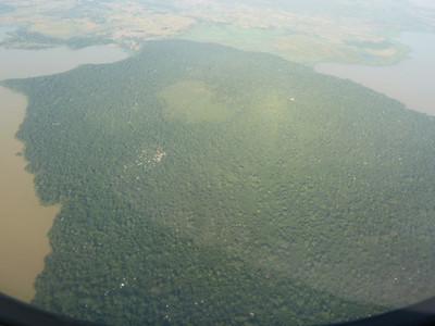 Ethiopia: Gonder (2010)