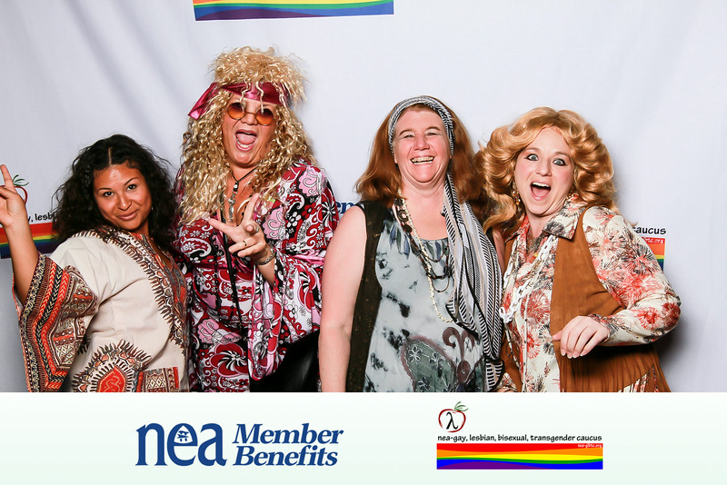 GEA GLBT AWARDS 2014 DENVER-3209.jpg