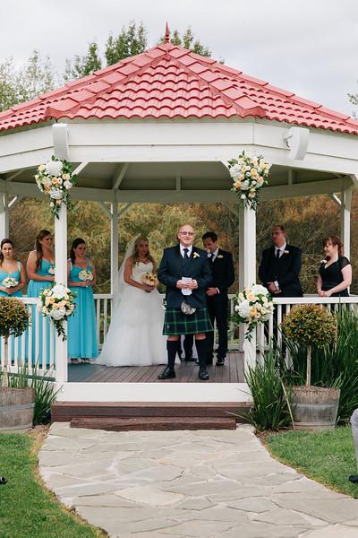 Adam & Katies Wedding (392 of 1081).jpg