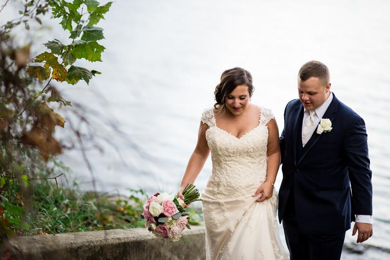 EMILY & STEVIE WEDDING-434.jpg